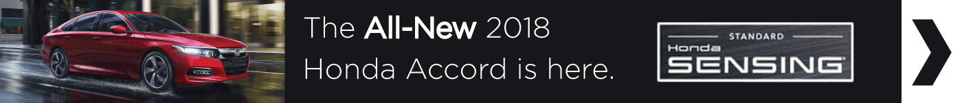2018accordbanner