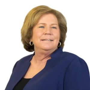 Margo Mack