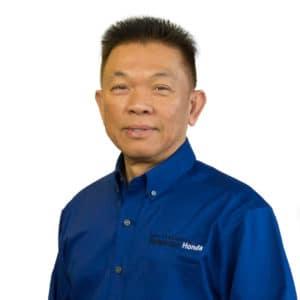 JC Lam