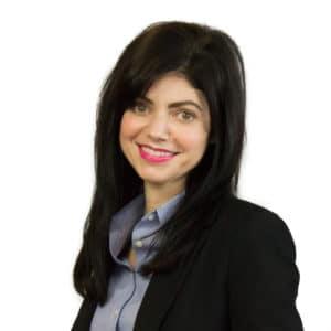 Linda Azrak