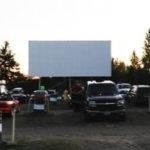 Drive-In-3