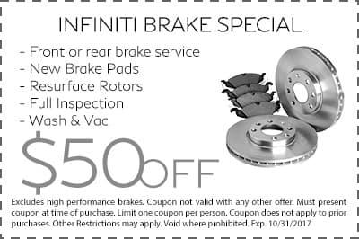 Beaverton Honda Service >> Bi Eb Service Brake Oct Bob Lanphere S Beaverton Honda
