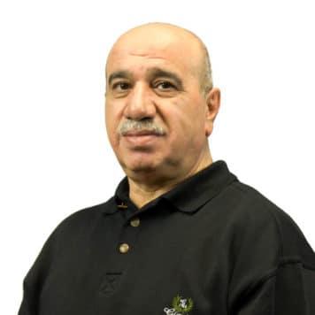 Anas Albazzaz