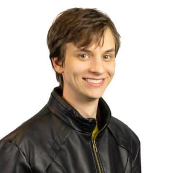 Alex Werstler