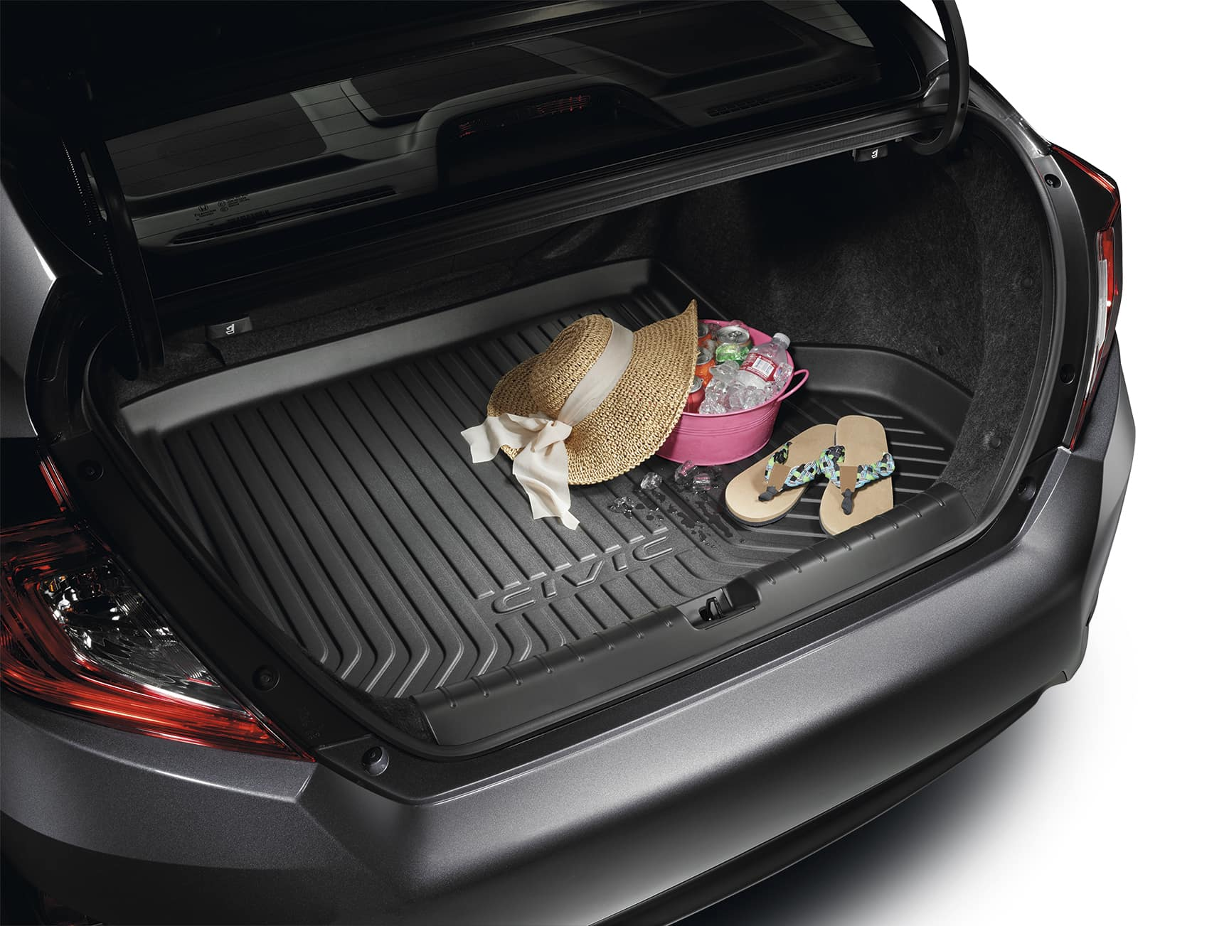 16367 cvs trunk tray bob lanphere s beaverton honda