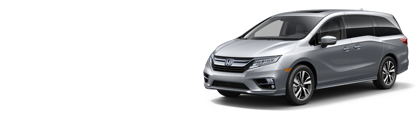 Beaverton Honda Car Rentals Starting At 34 95 Day