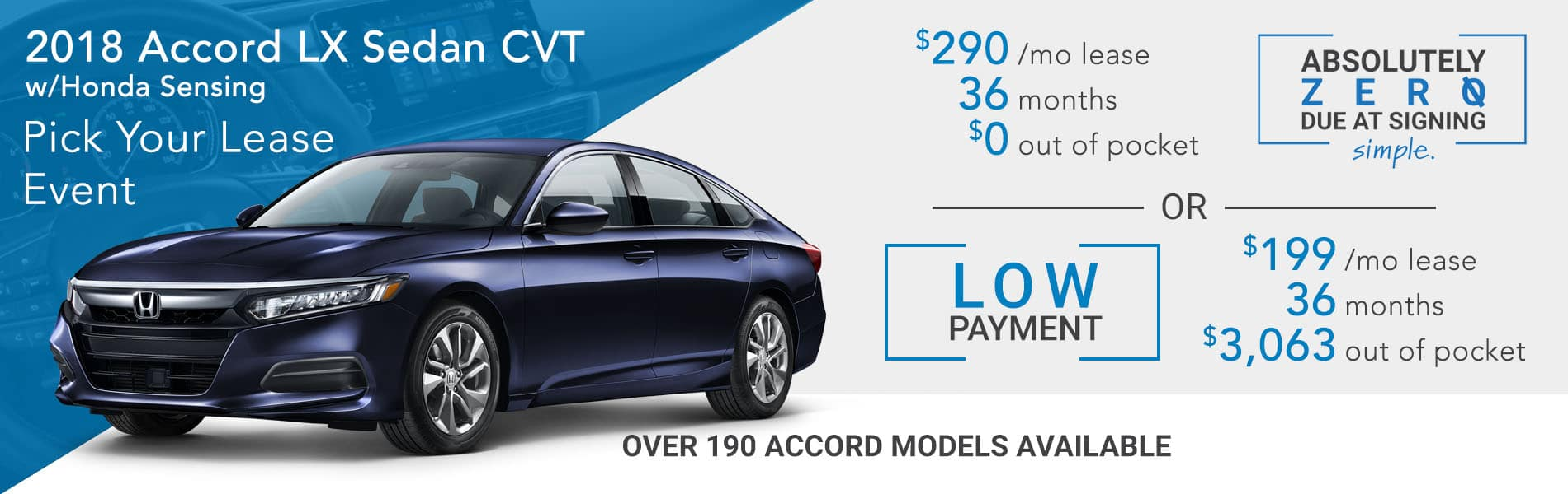 offers z special and lease image honda deals cr