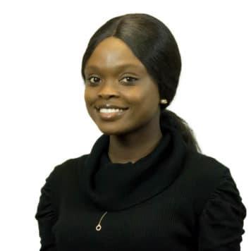 Asha Amole