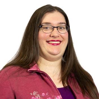 Charlsie Van Dyke