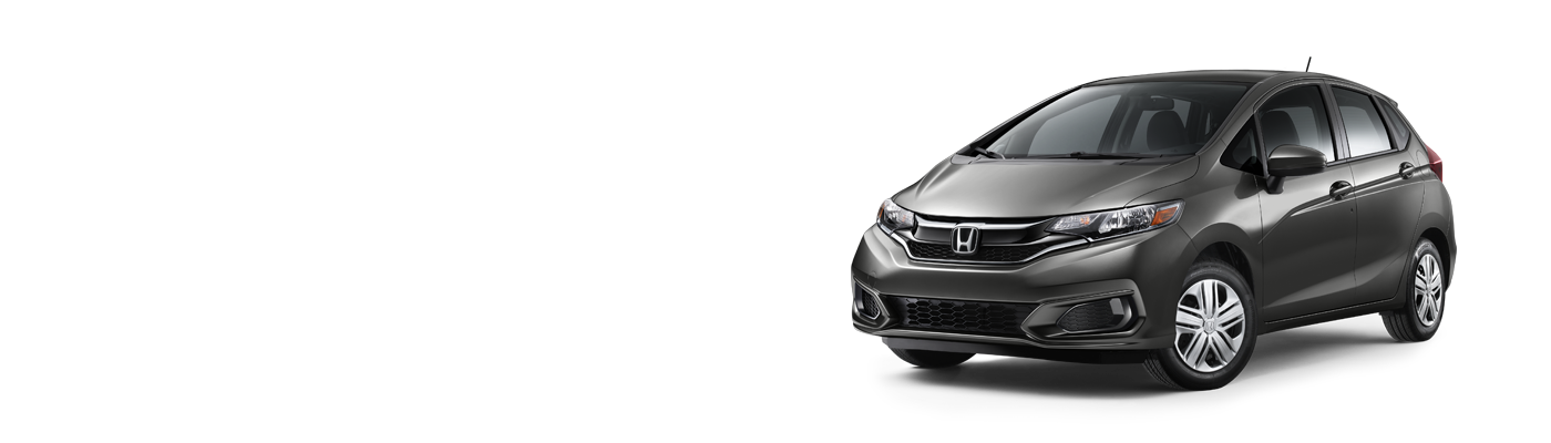2019 Honda Fit LX available for rent