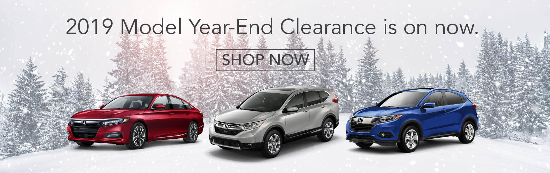 Honda Memorial Day Sale 2017 >> Beaverton Honda Family Run Honda Dealer In Portland Oregon