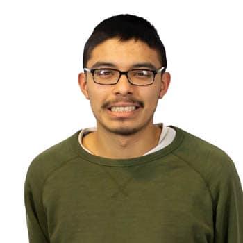 Enrique Estrada
