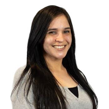 Adriana Contreras