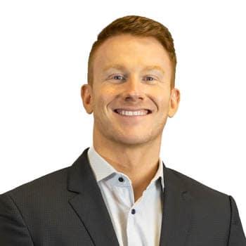 Evan McGuirk