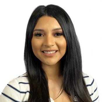Yarette Torres