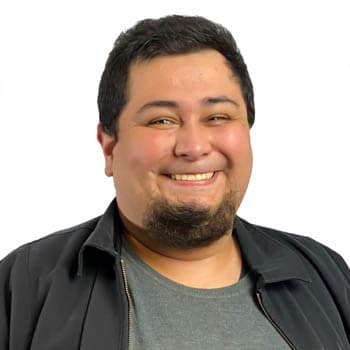 Rene Munoz
