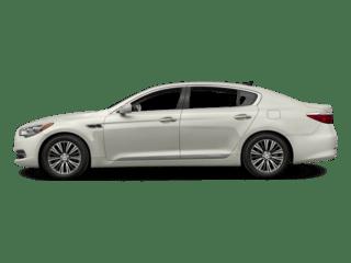 2017-Kia-K900