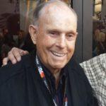 Bob Lanphere, Sr.