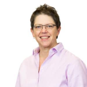 Karen Voss
