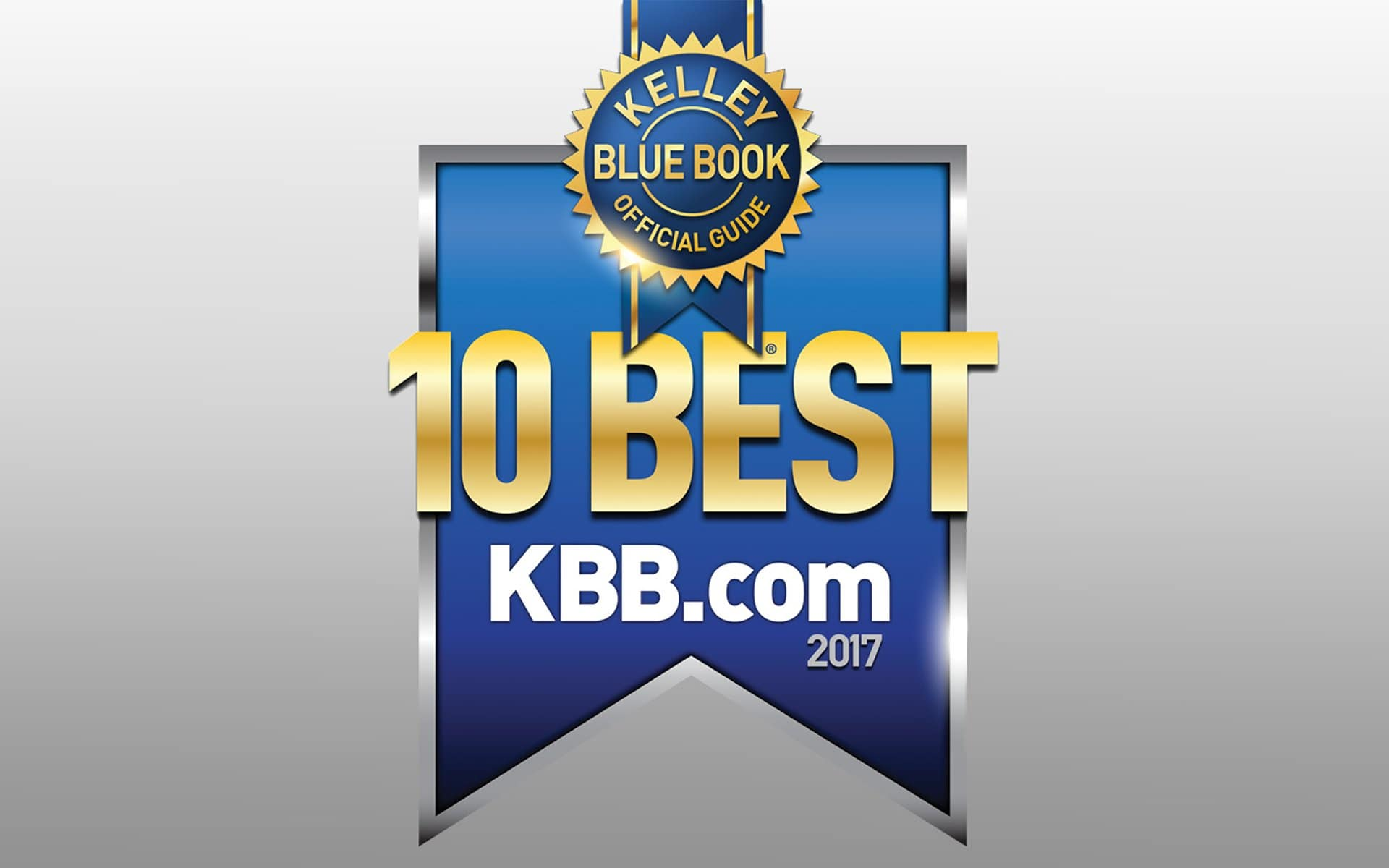 Kelley Blue Book 10 Best Winner Kia