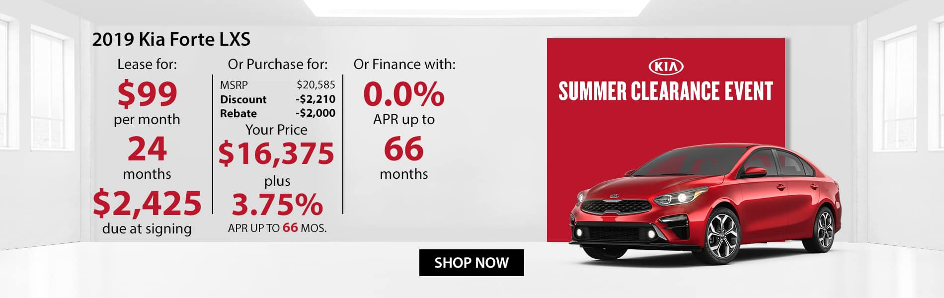 Kia Finance Bad Credit >> West Portland Kia Dealer Bob Lanphere S Beaverton Kia