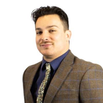 Carlos Davila