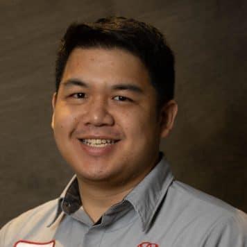 Boris Nguyen