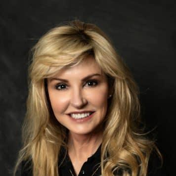 Linda Beaver