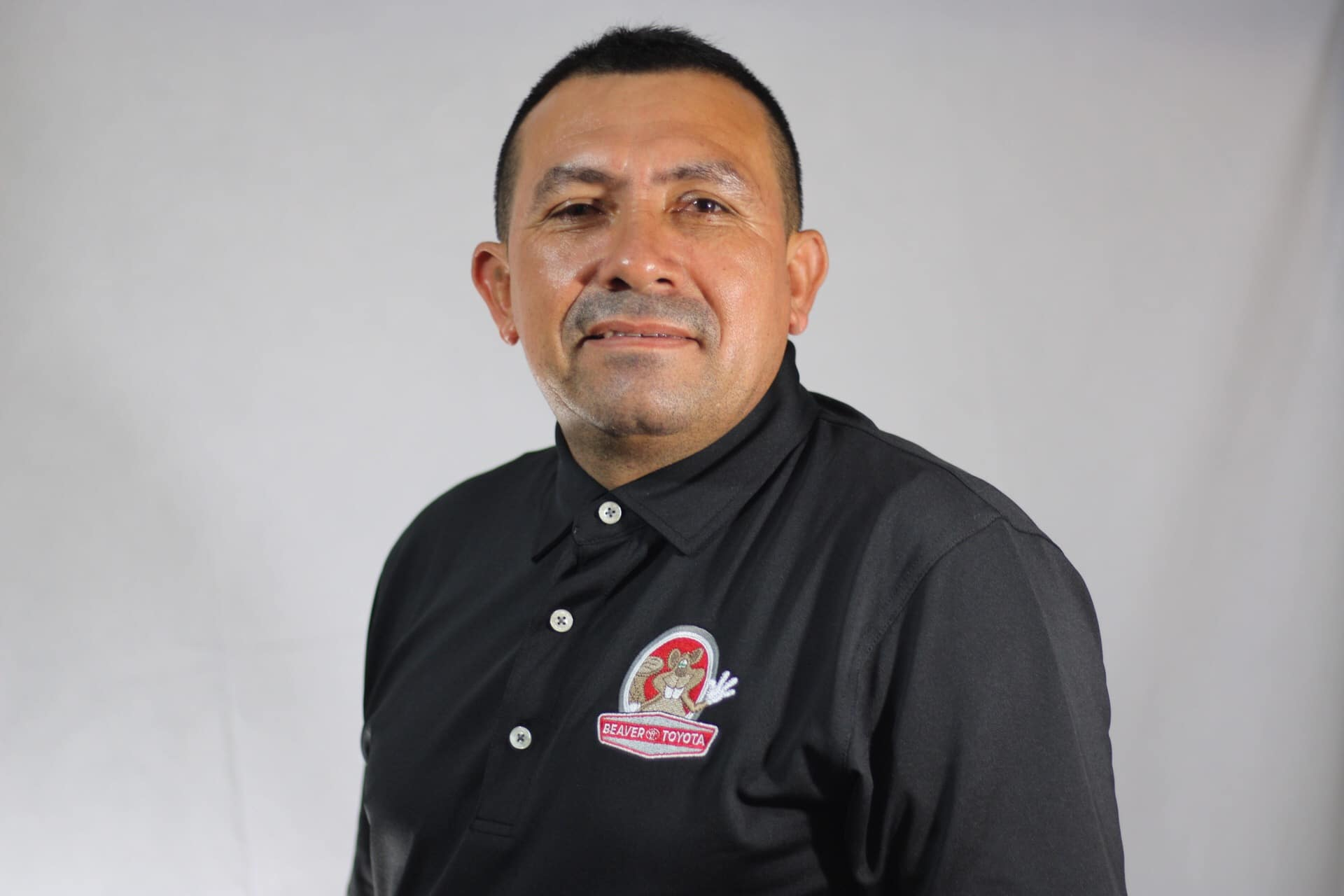 Jose Alvarez-Escobar