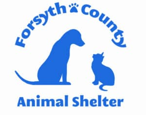 Forsyth County Animal Shelter Partners with Beaver Toyota