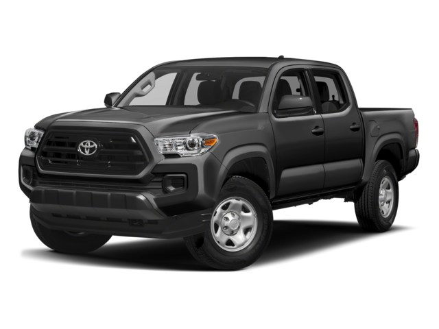 Toyota Lease Deals Ma >> Toyota Lease Deals in Cumming, GA | Beaver Toyota of Cumming