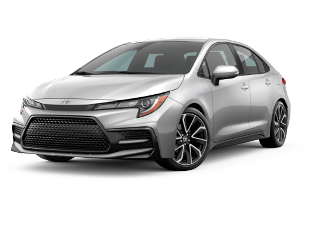 Toyota Lease Deals >> Toyota Lease Deals In Cumming Ga Beaver Toyota Lease Offers