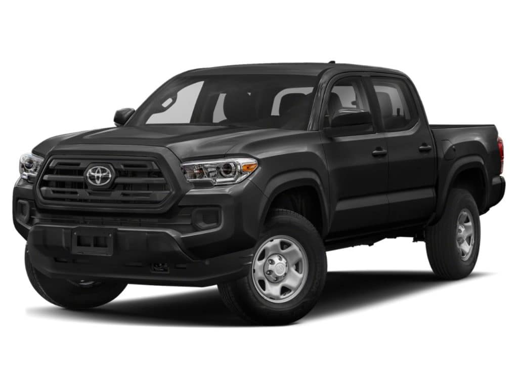 Lease Deals Near Me >> Toyota Lease Deals In Cumming Ga Beaver Toyota Lease Offers