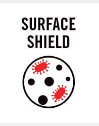 surface Shield Beaver Benefits