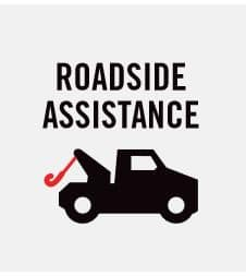 Roadside Assistance Beaver Benefits