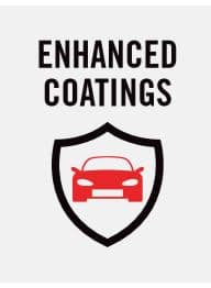 Enhanced Coatings Beaver Benefits
