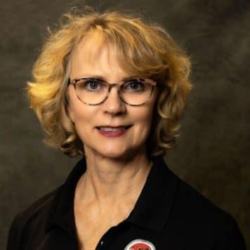 Carol Holly