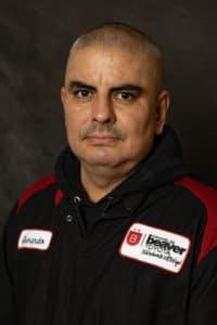 Gerardo De Jesus Aguilar
