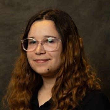 Elaine Santoni