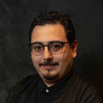Nate Rivas