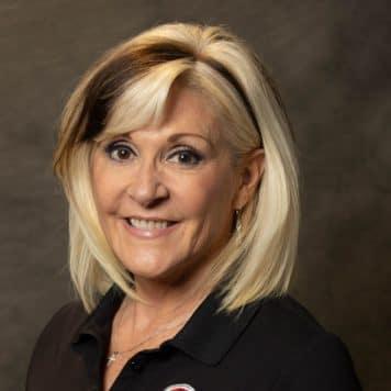 Pam Kornstadt