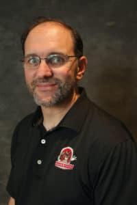 Sean  Hanrahan