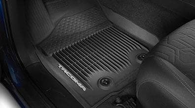 all weather floor mats tacoma