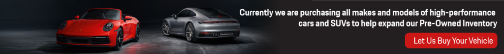 Buy-Your-Vehicle-_-1024×110