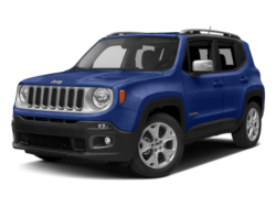 2017JeepRenegade