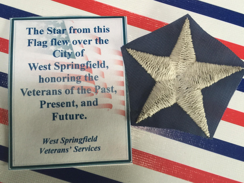 Bertera Jeep West Springfield Service >> West Springfield Veteran's Council 15th Annual Veteran's Breakfast | Bertera Chrysler Jeep Dodge ...
