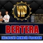 Exclusive Member Program