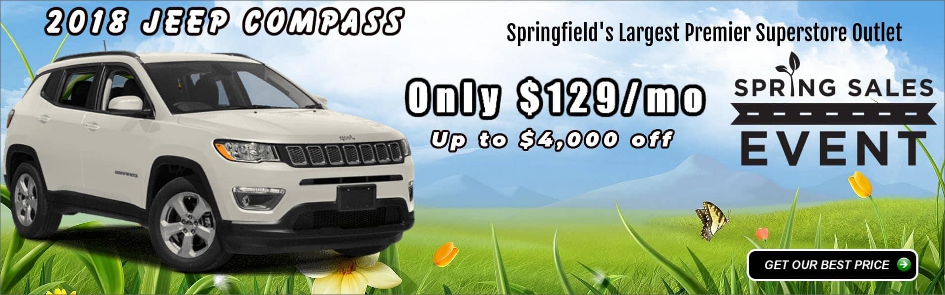 Bertera cjdr of west springfield chrysler dodge jeep for Southern motors springfield chrysler dodge jeep
