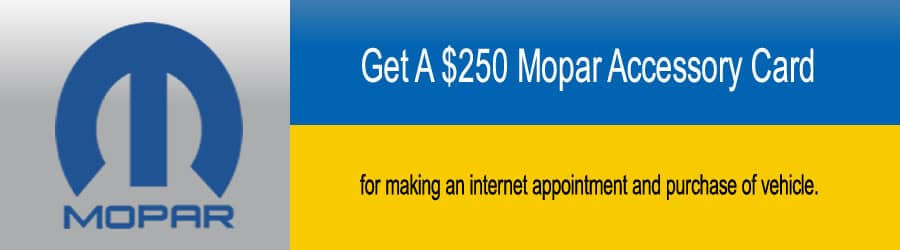 Mopar $250 coupon-3
