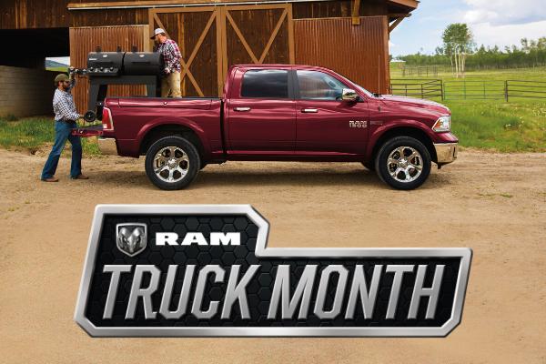 ram-truck-month ver 2-600x400
